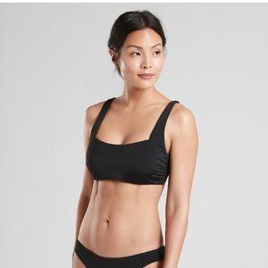 Aqualuxe bra-sized bikini top